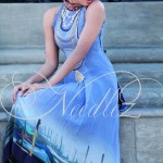 Needlez summer collection 2012 for women