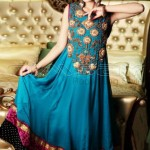 Nimsay Exclusive Formal Collection For Women
