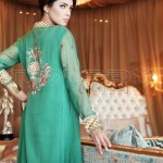 Nimsay Formal wear Collection 2012 For Women