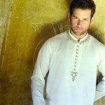 Party wear Kurta Shalwar for men