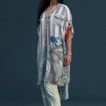 Sania Maskatiya Summer Wear