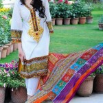 Shirin Hassan Lawn collection 2012 vol 2