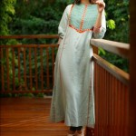 bonanza garments 2012 in Pakistan