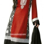 cotton lawn dress collection 2012