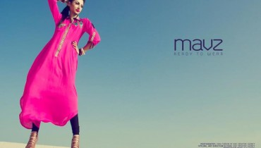 couture spring summer 2012 by mavz for women