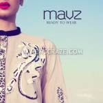 couture spring summer collection 2012 By mavz