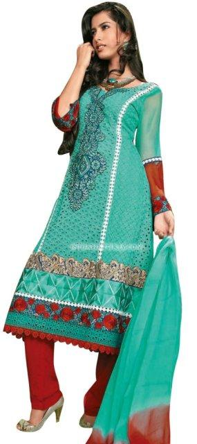 latest cotton lawn prints collection for women