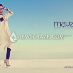 mavz couture spring summer collection 2012