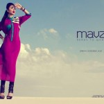 mavz couture spring summer dresses 2012