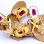 nadia kassam footwear latest dubai collection For Women