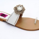nadia kassam footwear latest dubai collection for girls