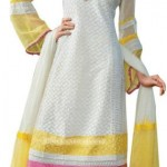 summer cotton lawn collection 2012