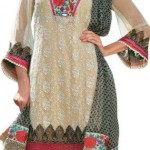 womens cotton lawn suits