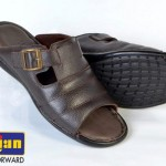 Borjan Shoes Men Summer Footwear Collection 2012 For Men