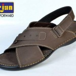Borjan Shoes Summer Collection 2012 For Men