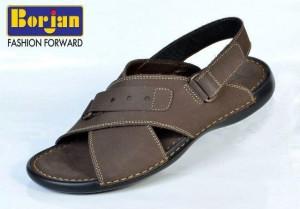 Borjan Shoes Summer Collection 2012 For Men