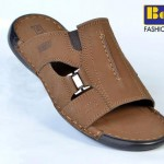 Borjan Shoes Summer footwear Collection 2012 For Men