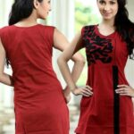 Design3r Dress Beautiful Eid dress collection 2012-2013 for women