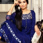Dove Coutue Eid Collection 2012-13 For Women