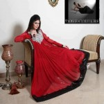 Dove Coutue Latest Eid Collection 2012 For Women