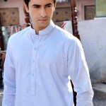 Dynasty Fabrics Exclusive Summer Dresses 2012 For Boys