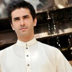 Dynasty Fabrics Exclusive Summer Dresses 2012 For Men