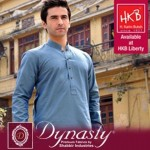 Dynasty Fabrics Exclusive Summer Dresses For Men