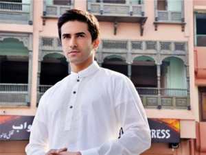 Dynasty Fabrics Exclusive Summer collection 2012 For Men
