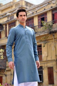 Dynasty Fabrics Exclusive Summer men weaar collection 2012