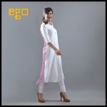 EGO Casual wear 2012 for women