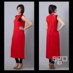 EGO Pure Cotton tunics for Women Casual wear 2012