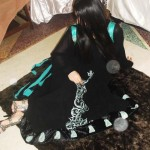 EID Dresses for women new fashion clothing by Pehnawa