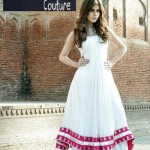 EID Special's 2012 Dress Collection For Women by Style Couture
