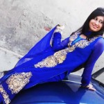 Eastern women outfits college girls dresses by Pehnawa Women