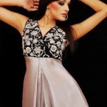 Eid Collection 2012 For Women by Dove Coutue