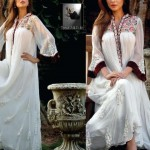 Eid Collection 2012 by Dove Coutue