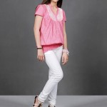 Girls's Outfits By Leisure Club