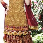 Hot summer Readymade Chudidar Pattiala Suits By Nakshatra Designerwear