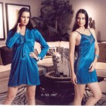 Imported Stylish Nightwear collection 2012 for women 12