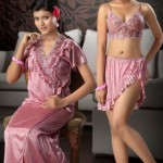 Imported Stylish Nightwear collection 2012 for women 13