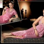 Imported Stylish Nightwear collection 2012 for women 14
