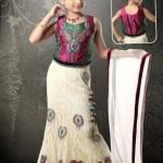 Kids Eid Dress collection 2012