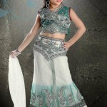 Kids Special Eid wear outfits collection 2012