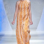 Lala Textiles Summer Collection Pakistan Fashion Week in London 2012