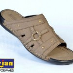 Latest Borjan Shoes Summer Collection 2012 For Men