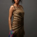 Latest Pret Line Collection 2012 For Women by Tazeen Hasan