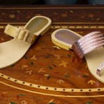 Latest eid shoes by stylo shoes 2012-2013