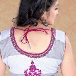 Latest reday made shalwar kameez for eid 2012 by natasha couture