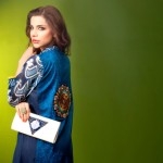 Latest summer collection for women 2012 by Flitz