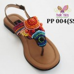 Lovely Shoes Styles for Spring Summer 2012 by Purple Patch